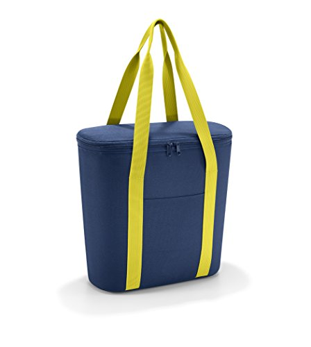 thermoshopper 38 x 35 x 16 cm 15 Liter navy