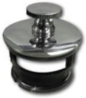 Price Pfister Genuine Manufacturer Repair Part 972-751A, Chrome Drain Stopper