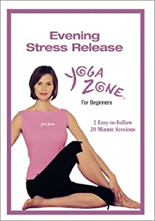 Best yoga zone evening stress release Reviews