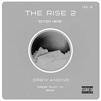 The Rise 2, Vol. 2