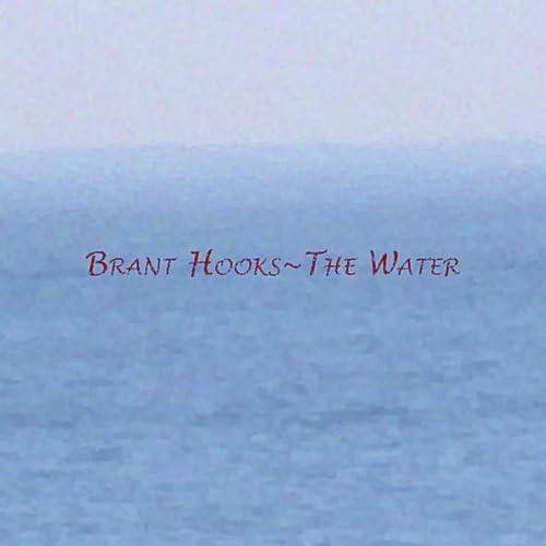 Brant Hooks