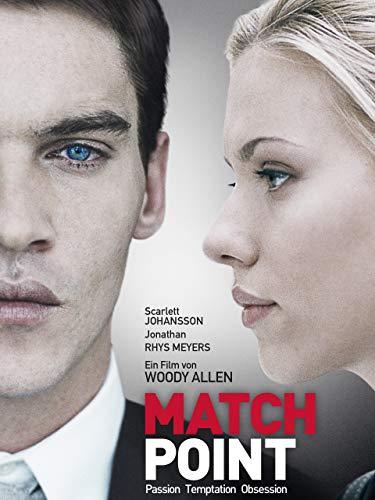 Match Point [dt./OV]
