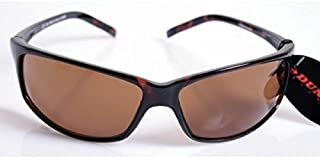 f15746807e Gafas de sol Dunlop – Montura marrón – 1192 C3 marrón