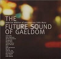 Future Sounds of Gaeldom