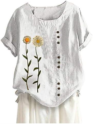 HebeTop Girls Billie Eilish Printed Casual Pullover Hoodie Sweatershirt