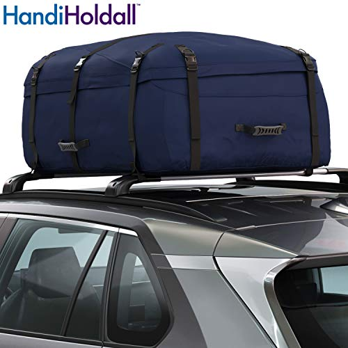 HandiHoldall Roof Bag