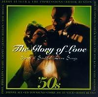 Glory of Love 50's