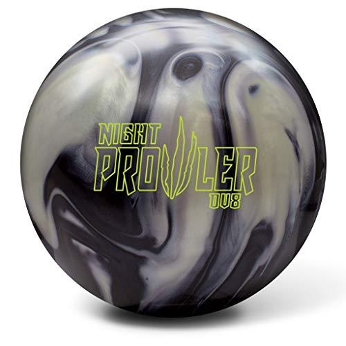 DV8 Night Prowler Bowling Ball