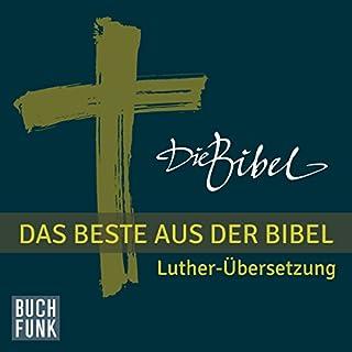 Best of Bibel. Das Beste aus der Bibel Titelbild