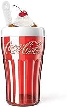 Coca-Cola Float & Slushy Maker