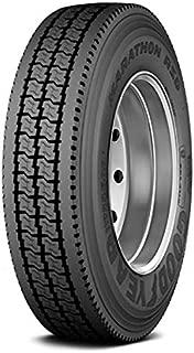 Goodyear Marathon RSD 42X11R22.5 Tire - All Season - Commercial