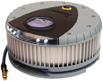 MICHELIN Rapid 12262 Tyre Inflator product image