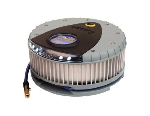 MICHELIN Rapid 12262 Tyre Inflator