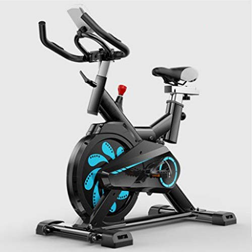 Best Deals! BRIJHT YIGUTECH Fitness Bicycle, Sporting Equipment, Shock Absorption Protection Fitness...