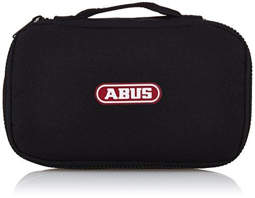 ABUS Zubehör Chain-Bag ST 1010, 23207