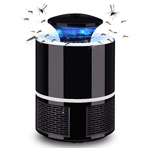 Best g trap mosquito killer