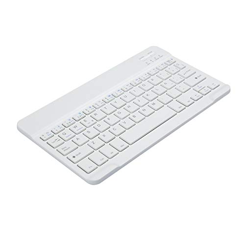 Teclados Inalambricos para Tablet Marca FeelkaeuCoastacloud