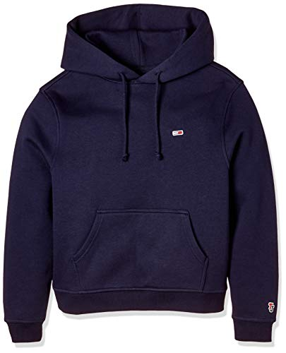 Chaqueta Tommy Marca Tommy Jeans