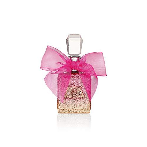 Juicy Couture Viva La Juicy Rosé Eau de Parfum 30ml