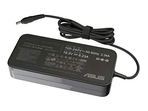 ASUS G72GX Original Netzteil 180 Watt