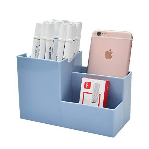 ペン立て 多機能文具収納ボックス 文房具 名刺入れ 事務用品 収納ボックス クリエイティブペンホルダー 卓上収納 大容量 引き出し ペン立て 耐久性 小物収納ケース