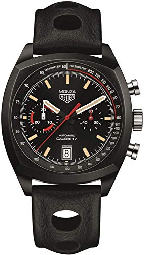 TAG Heuer Monza CR2080.FC6375