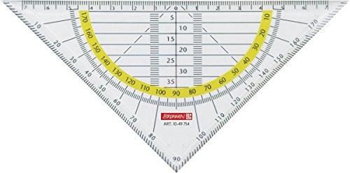 Brunnen Brunnen 1049754 Geometrie-Dreieck    für Bild
