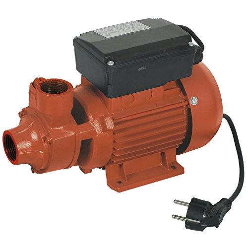 Ribiland - Pompe a eau centrifuge 370 W - 3.5 bars