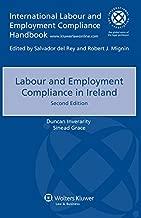 وعمالة employment الامتثال in Ireland