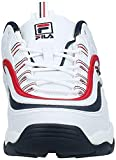 Immagine 1 fila ray f low 1010578
