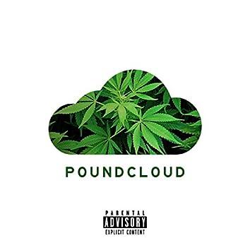 Poundcloud