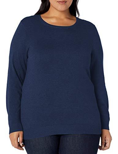 Sweaters Womens 3x