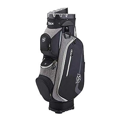 Wilson Staff Golftasche I