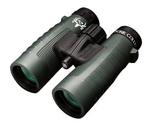 Bushnell Green Roof Trophy Binoculars