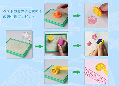 Dozodお絵かきシート水おえかきおもちゃ水で描く清潔安全知育おもちゃ特大人気お絵かき子供誕生日プレゼント日本語バッケージ