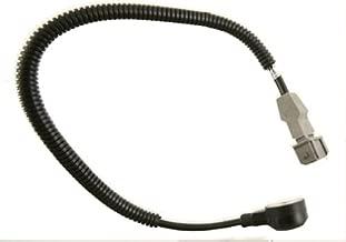 Auto 7 - Knock Sensor | Fits 2005-01 Kia RIO