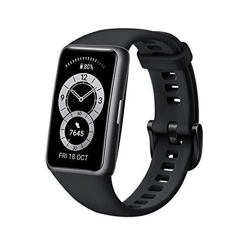 Iphone Watch Precio marca HUAWEI