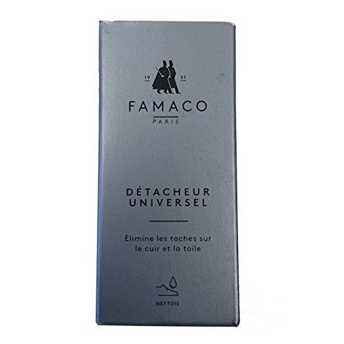 Famaco Détacheur Universel