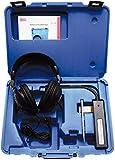 BGS 3530 | Elektronisches Stethoskop