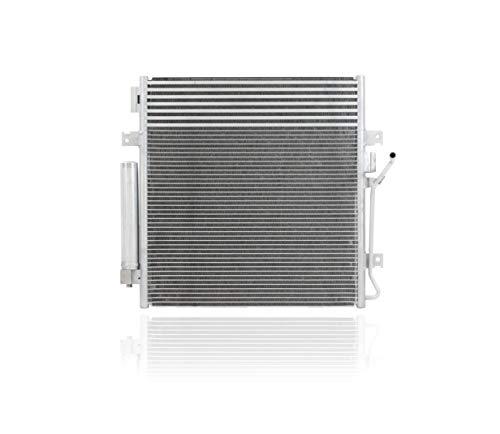 secadora condensación a++ fabricante Cooling Direct