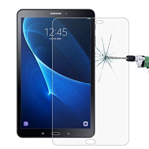 LICHONGGUI Para Samsung Galaxy Tab A 10.1 (2016) / P580 / P585 0.26mm 9H Dureza Superficial 2.5D Película de Pantalla de Vidrio Templado a Prueba de explosiones