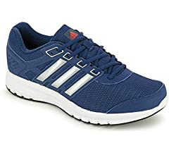 adidas Duramo Lite M, Zapatillas de Running para Hombre, (Ftwbla ...