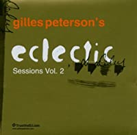 Eclectic Sessions Vol. 2