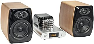 Madison MAD-TA15BT - Sistema de audio