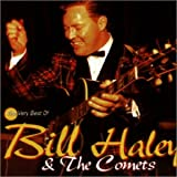 Songtexte von Bill Haley and His Comets - The Very Best Of