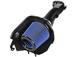 aFe Power Magnum FORCE 54-12092-1 Performance Air Intake System