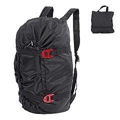 Klettern Tasche