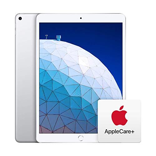 Apple iPadAir (10.5-inch, Wi-Fi,...