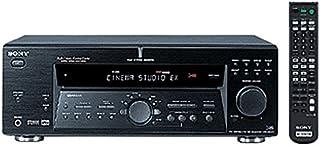 Suchergebnis Auf Für Sony 5 1 Av Receiver Verstärker Fernseher Heimkino Elektronik Foto