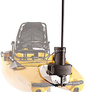 Hobie POWER POLE POWER KIT